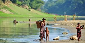 Bangladesch - Auf Entdeckungstour – von Dhaka bis zu den Sundarbans