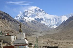 China • Tibet - Rückkehr zum Kailash: Pilgern auf dem Dach der Welt