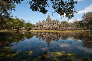 Faszination Vietnam und Kambodscha  -  privat