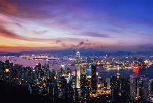 Hongkong & Macau - Pulsierende Metropole & portugiesisches Flair