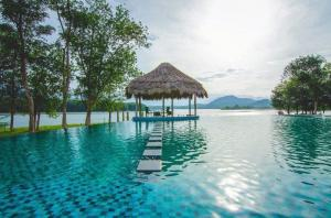 Indien | Tamil Nadu • Kerala - Elegant und stilvoll