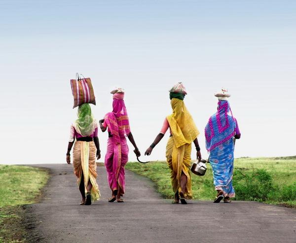 Indien - Rajasthan – Paläste, Feste und die Wüste