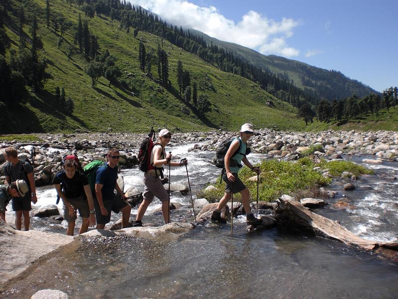 Indien - Sikkim und Darjeeling: Natur-Juwel im Vorhimalaja