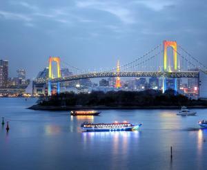 Japan - Die Reise für Individualisten