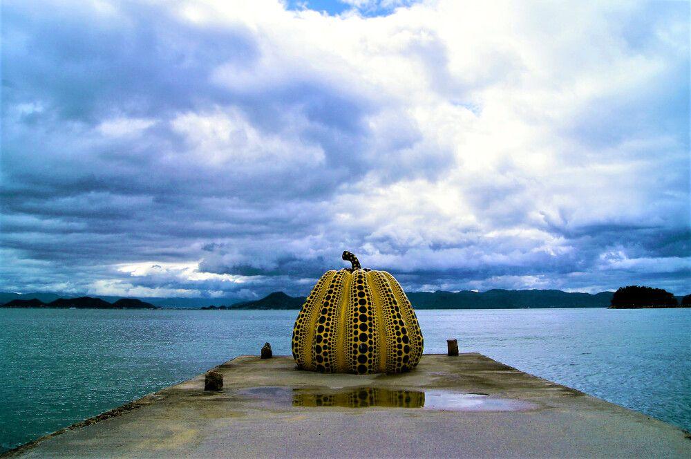 Japan - Vier-Insel-Reise von Hokkaido bis Kyushu