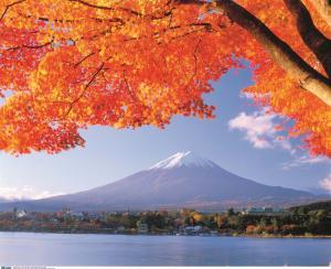 Japan: Höhepunkte