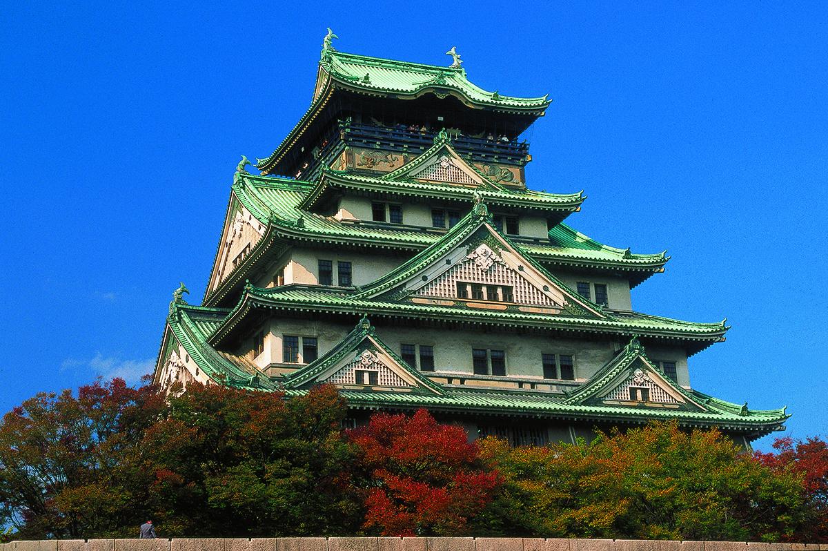 Japan kompakt