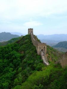 Kaiserstädte und Metropolen - Chinas Highlights von Nord nach Süd