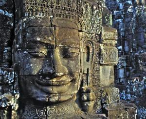 Kambodscha - Unbekanntes Land der Khmer