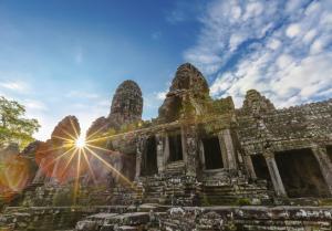 Kleingruppen-Rundreise Vietnam & Kambodscha