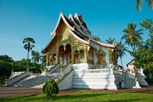 Laos, Vietnam & Kambodscha: Die ausführliche Reise