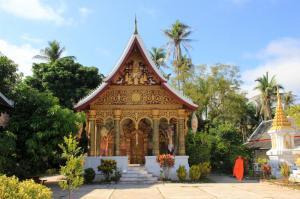 Laos • Kambodscha - Im Herzen Indochinas