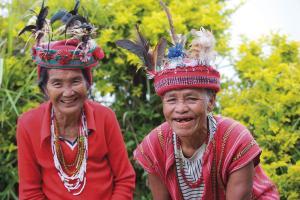 Philippinen - Vielseitiges Inselreich im Pazifik