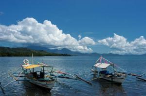 Philippinen: Faszinierende Inselwelten