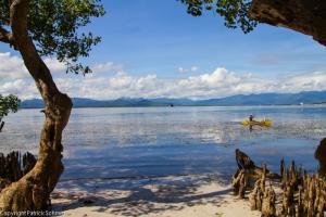 Philippinen: Inselhüpfen auf den Visayas