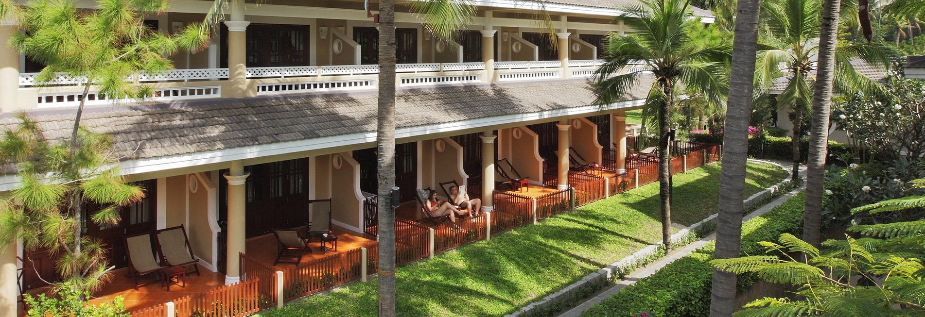 Amaryllis_Resort_Phan_Thiet_Aussenansicht