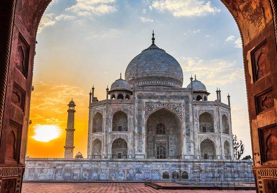 Taj Mahal Agra,Taj Mahal Agra,Taj Mahal Agra