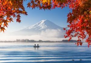 Rundreise - Japan 'Bonsai' (10 Tage)