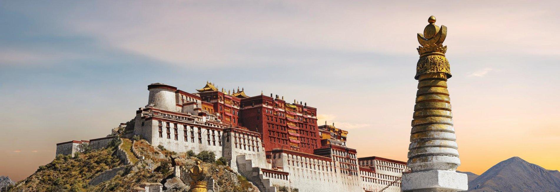 Potala Palast Lhasa,Potala Palast Lhasa,Potala Palast Lhasa