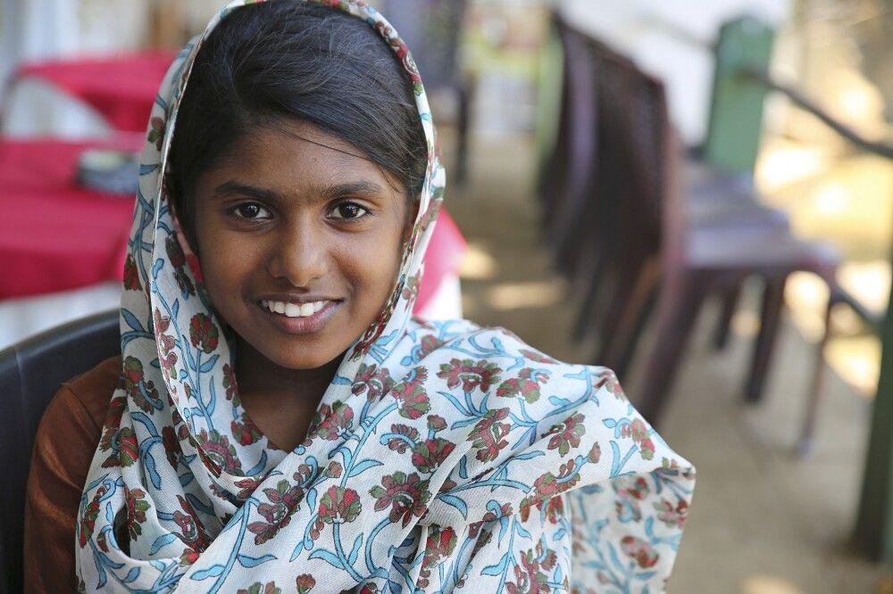 Sri Lanka - Zum Kennenlernen