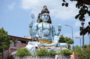 Sri Lanka: Höhepunkte im Norden