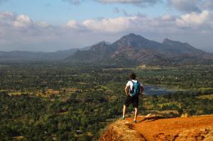 Sri Lanka: Überraschend anders