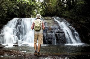 Erlebnisreiche Wanderungen