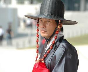 Südkorea & Japan - Von Morgenstille zu Morgenröte