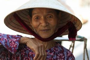 Vietnam - Im Land des aufsteigenden Drachen