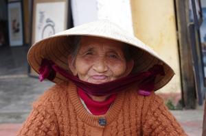 Vietnam: Begegnungen in Augenhöhe