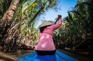 Vietnam: Kultur, Natur und Traditionen