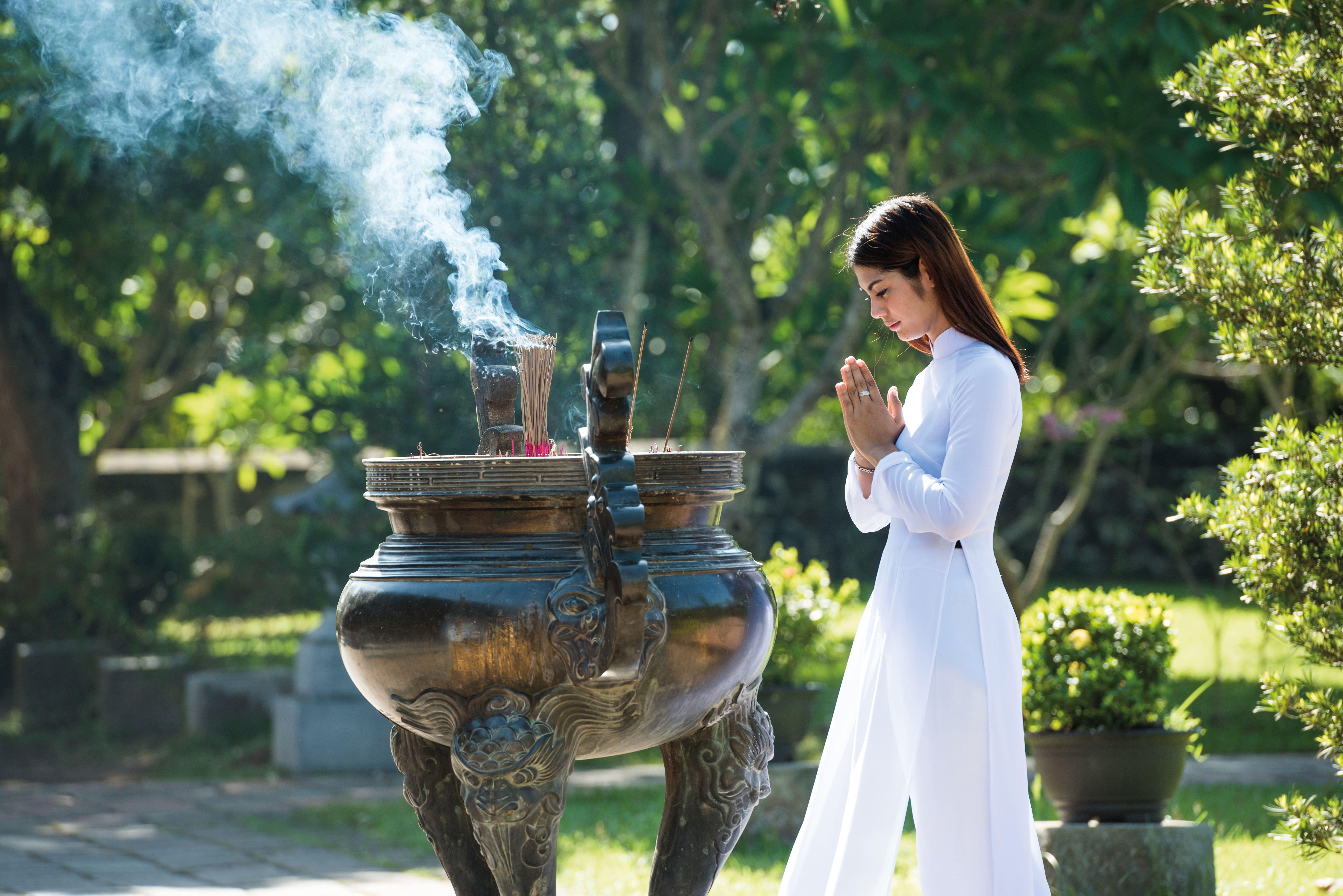 Vietnam: Mit Flair