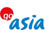 Asia-Travelexpert